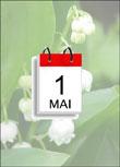 La semence du chanvre se pratique au mois de mai